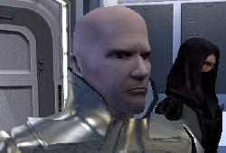Ma�tre Sith