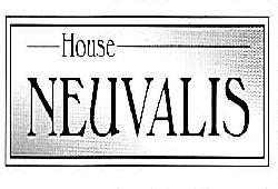 Maison Neuvalis