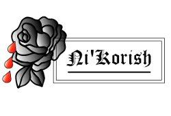 Ni'Korish (Organisation)