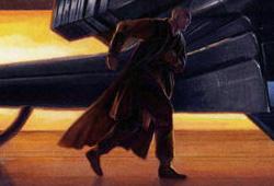 Ombre Jedi