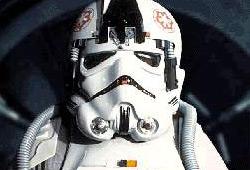 Soldat Impérial : Pilote de TB-TT