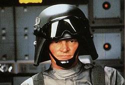 Soldat Impérial : Pilote de TR-TT