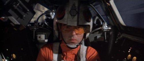Soldat Rebelle : Pilote de Chasse