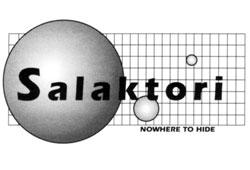 Maison Salaktori