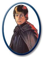 Famille Skywalker
