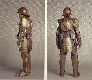 Soldat neimoidien