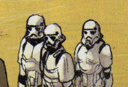 407e Division de Stormtroopers