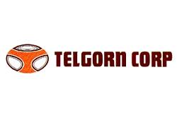 Corporation Telgorn