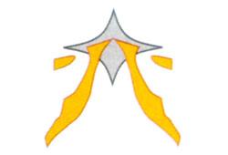 Corps des Ingénieurs de la Flotte Spatiale du Palais de Theed