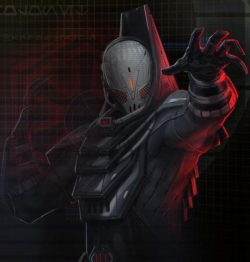 Dark Jadus