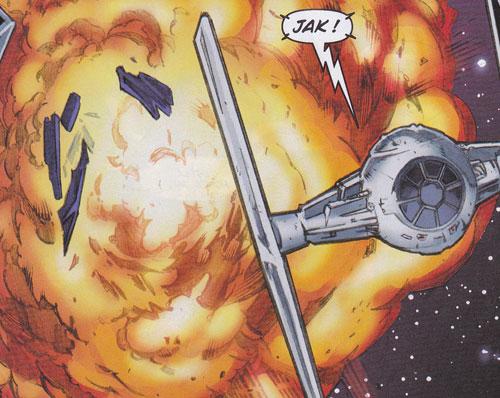 Jak (pilote impérial)