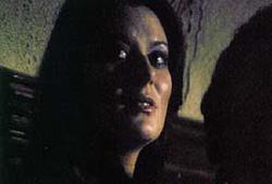 Jenny (Tatooine)