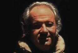 Pharl McQuarrie