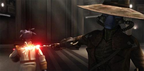 STAR WARS personnage de LEGO ® Parties DROIDEKA Destroyer Battle Droid d16 Orange NEUF