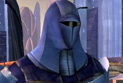 Jigger Wraith