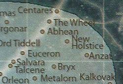 Abhean