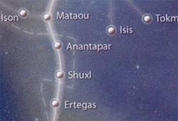 Anantapar
