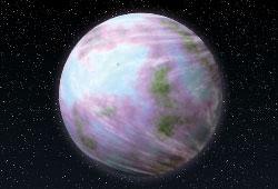 Planète Star Wars Liste Des Planètes Star Wars