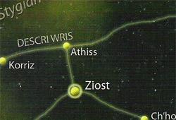 Athiss