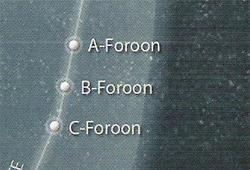 B-Foroon