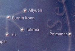 Burnin Konn