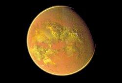 Duro (planète)