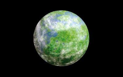 """Résultat de recherche d'images pour """"planète"""""""