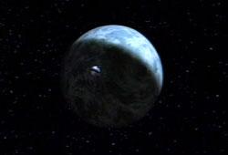 Endor (lune forestière)