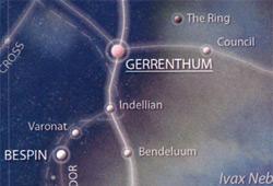 Gerrenthum