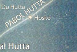 Hosko