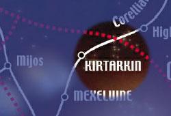 Kirtarkin