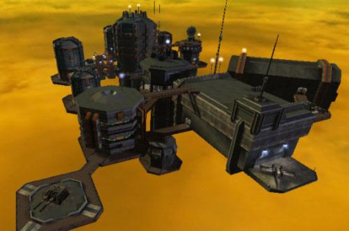 Contre attaque dans le ciel Planete_krildor_01