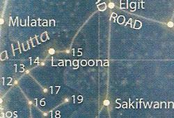 Langoona