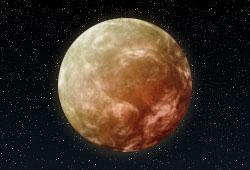 Planète RYLOTH Planete_ryloth