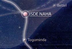 Togominda
