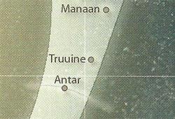 Truuine