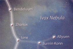 Zhanox