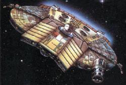 Transport Léger 3-Z