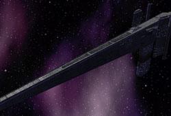 Arc Hammer