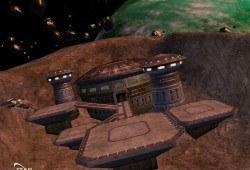 Station Avatar