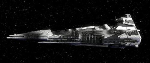 Croiseur de bataille de classe Centurion