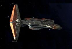 Croiseur de classe Hammerhead