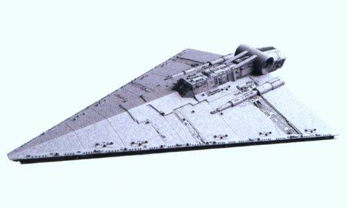 Croiseur de bataille stellaire de classe Praetor Mark-II