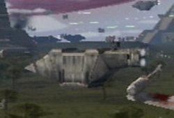 Transport de débarquement Impérial