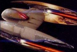 DFS-1VR
