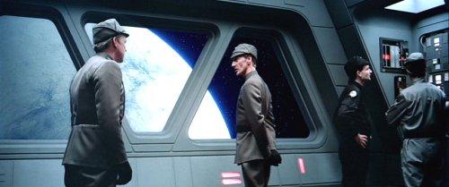Destroyer stellaire de classe Impérial-I