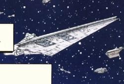 Frégate de classe Impérial-II