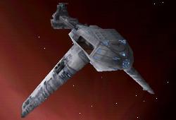 Frégate d'Escorte Nebulon B-2