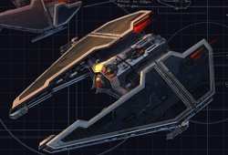 Intercepteur de classe Fureur