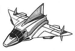 Jumper orbital Poranji